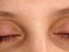 2-apres-eyeliner-oeil-ferme