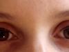 3-apres-eyeliner-superieur