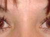 8-eyeliner-superieur-et-mascara-semi-permanent